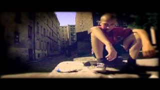 Hurt - Załoga G (Official Video)