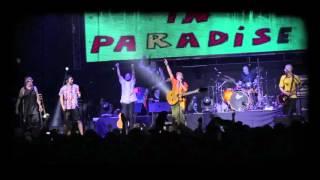 Manu Chao ft Alerta Kamarada (EN VIVO)