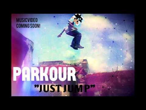 JagMiner Musics ♪ - Just Jump ft. Dwayne Russell