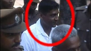 Image result for anil Champika alias 'Atha Kota'.