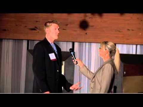 Exit Interview with Judge David Moeler