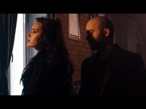 Alex Mica feat. D.E.P. & Kalif - Latina Loca | Dj Marvio Official Remix |