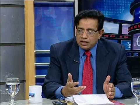 Tarique Khan Javed discussing ENERGY SECURITY PLAN FOR PAKISTAN WITH HASAN  AND SHUGUFTA