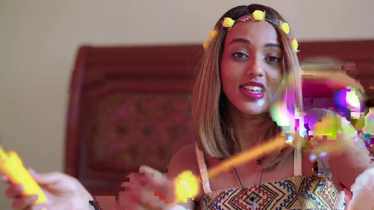 Download Bey T - Ndio (Official Video)