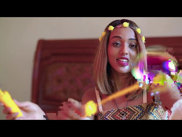 Bey T - Ndio (Official Video)