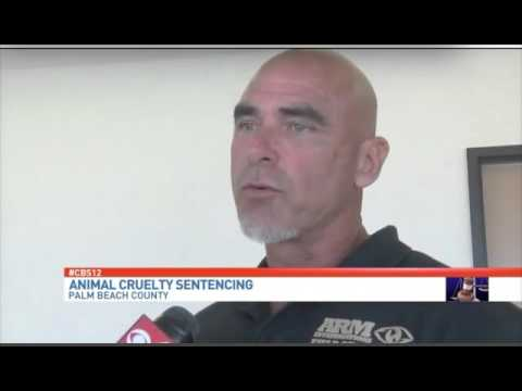 CBS 4-26-2016 Jorge Garcia Sentencing