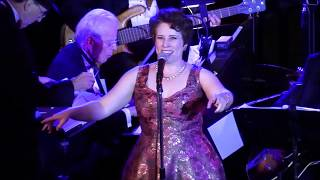 GET HAPPY - Mary Stanford w/ Gary Greene, Esq. & His Big Band of Barristers