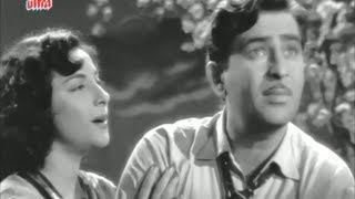 Chetan Rawal - Aaja Sanam Madhur - Hindi Duet Karaoke w/ Male Voice