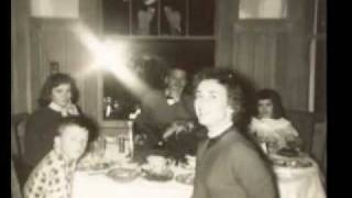 PART3_118Years_FamilyPhotographs_YT.wmv