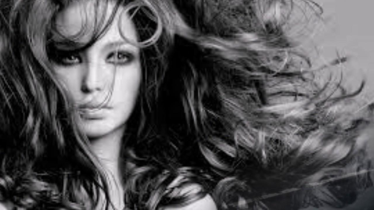 She's Like The Wind - Patrick Swayze (lyrics on screen ...