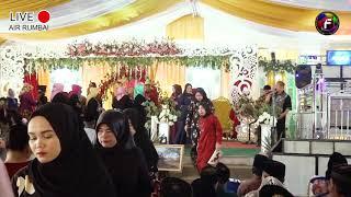 TANGIS BAHAGIA - OT. ARSA - AIR RUMBAI #orgentunggal #dangdut #nenenganjarwati