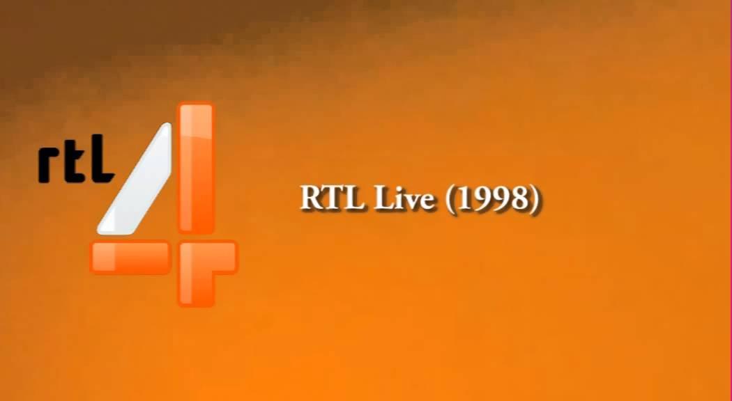 25 jaar rtl4 tv tunes medley 2014 youtube for Rtl4 programma