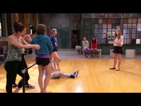 The Next Step - Season 2 Episode 25