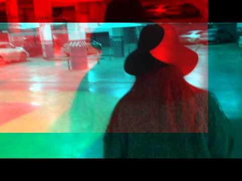 Элэндж feat Fahmi Про любовь