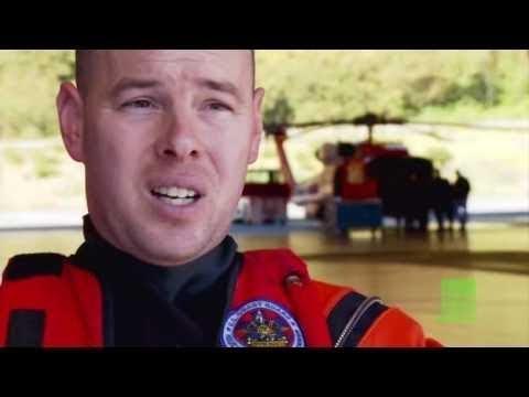 Coast Guard Alaska S01E02 | To the Rescue
