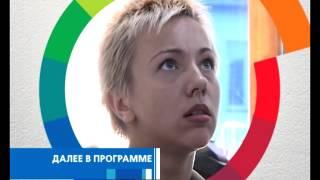 ГОЛЫЕ СТЕНЫ  с Бачинским и Стиллавиным 4 эпизод (1) ТНТ http://tnt-online.ru