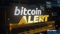 Bitcoin back in rally mode: What's behind the monster move higher?
