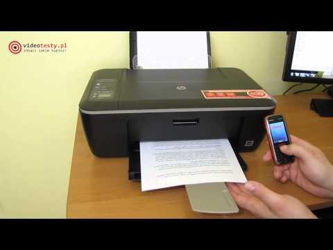 Multifuncional Hp 2515 Todo En Uno Imprime Scanea Copia