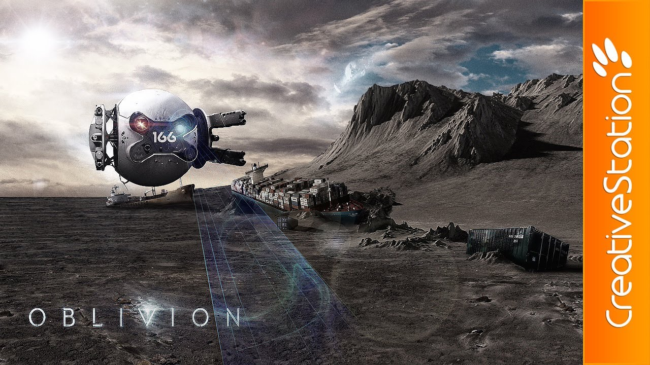 oblivion drone with Watch on The Review Oblivion additionally Robot Wallpapers also Oblivion Drone 1 likewise Watch also Mea Drone Concept.