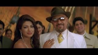 Tala Tum Tala Tum   Aitraaz   Akshay Kumar, Kareena Kapoor & Priyanka Chopra