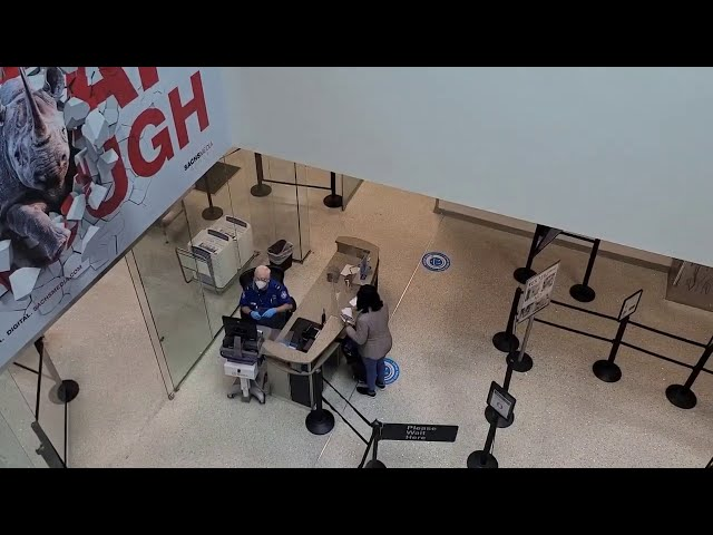 TALLAHASSEE AIRPORT TORNADO OF FREEDOM! TSA FIRST AMENDMENT AUDIT EYES ON THE STATE ROGUE NATION PDF