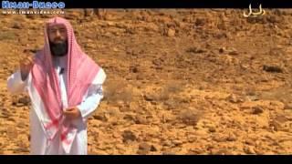 Истории о пророках (20 из 30): Муса, часть 4(Истории о пророках с шейхом Набилем аль-Авади. Скачать все видео сиры в высоком качестве можно здесь: http://musul..., 2012-10-21T01:58:46.000Z)