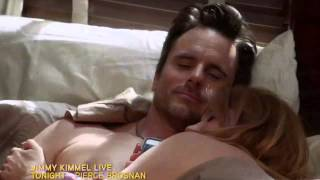 "Nashville 1x19 Promo #1 ""Why Don't You Love Me"" 