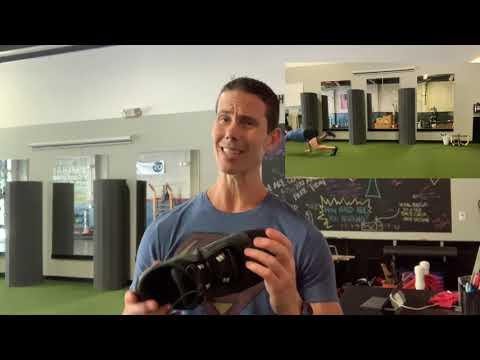 Xero Shoe 360 Review