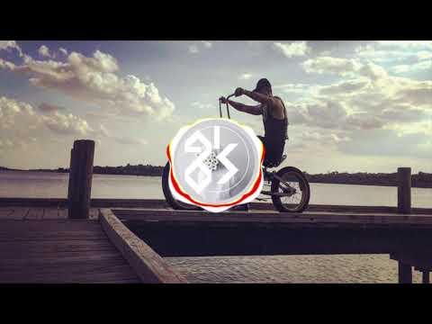 TOULIVER X BINZ - THEY SAID (Lyrics Video HD)