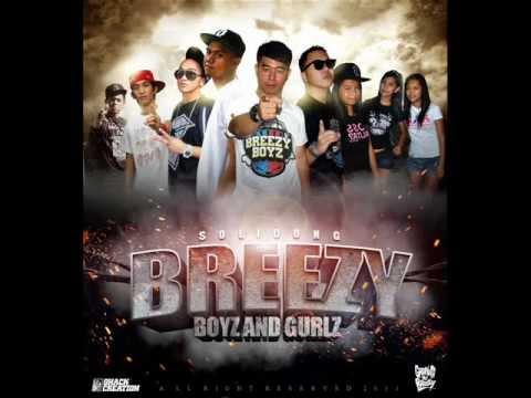 Langit Rap Mp3 Download - Mp3 Freex