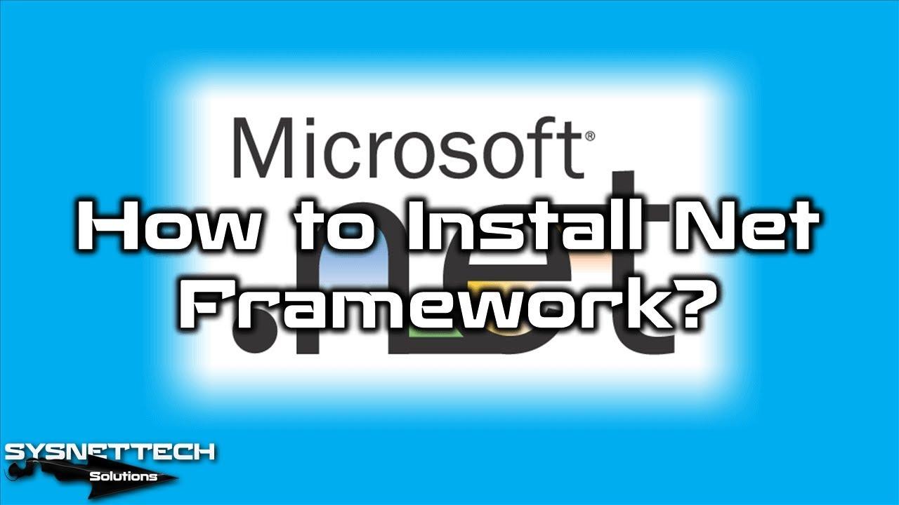 microsoft .net framework 3.5 offline installer for windows 10 dism