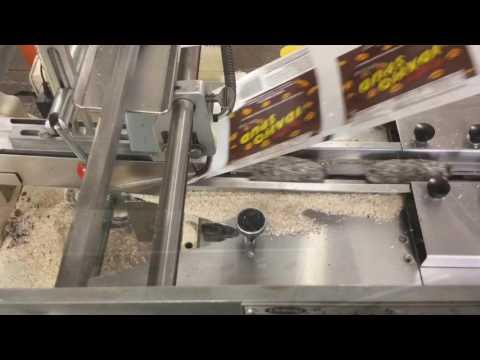 Idaho Spud Chocolate Bars