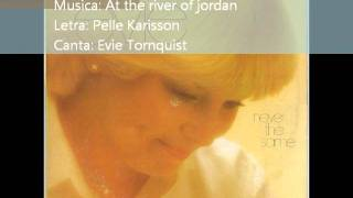 Evie - 1979 - At the river of jordan - 1979.wmv