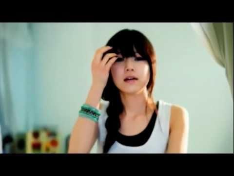 고정인 [MV/HD 1080p] Ko Jeong In (고정인) - Would You Marry Me? (시집이나 가래요)
