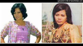 Download Ida Laila - Kunang Kunang