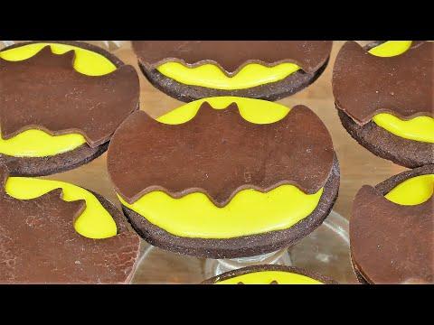 gâteau-batman---gâteau-anniversaire-👊
