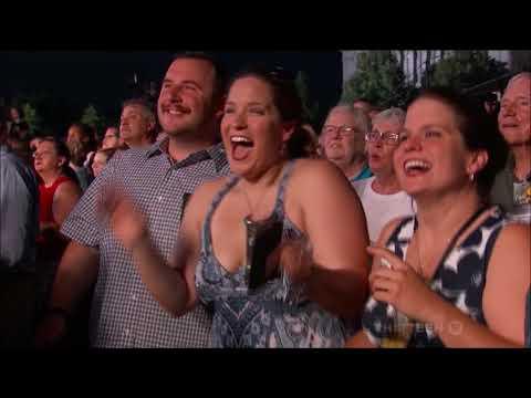 The Beach Boys   I Get Around, Kokomo W  Jimmy Buffett, And Fun, Fun, Fun July 4, 2018