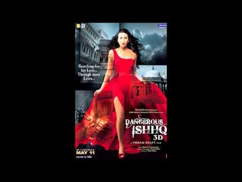 Tu Hi Rab Tu Hi Dua... From The Movie Dangerous Ishq.. with Lyrics & English translation