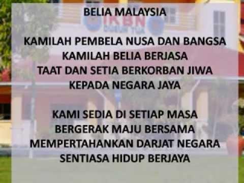 BELIA MALAYSIA.flv