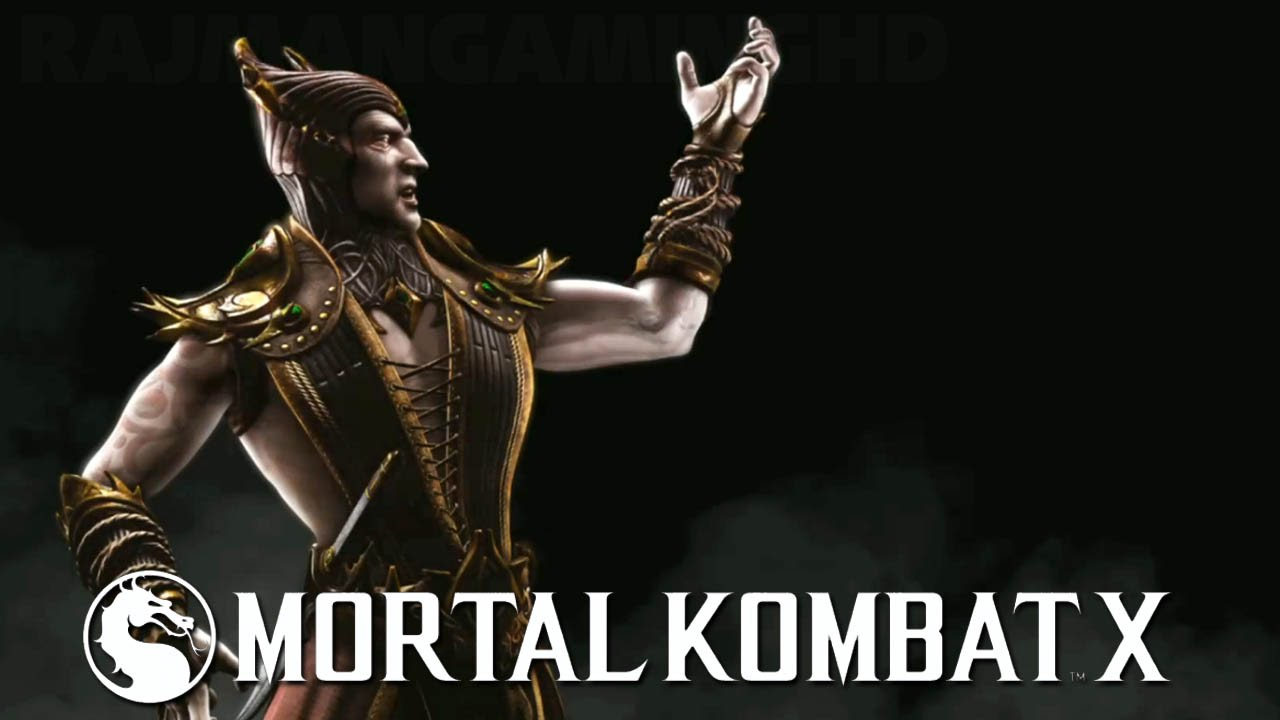 matchmaking is unavailable mkx Dropped calls, inoperable navigation system, displays not showing get free lemon law  i got my 2011 mkx in july 2011 and  i have sync issues dating back to.