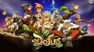 what-is-dofus-free-to-play-mmorpg