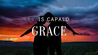 » lewis capaldi - grace 1 hour loop 🔔 don't want to miss an upload? turn on upload notifications! tags #lewiscapaldi #grace #1hourloop disclaimer i do ...