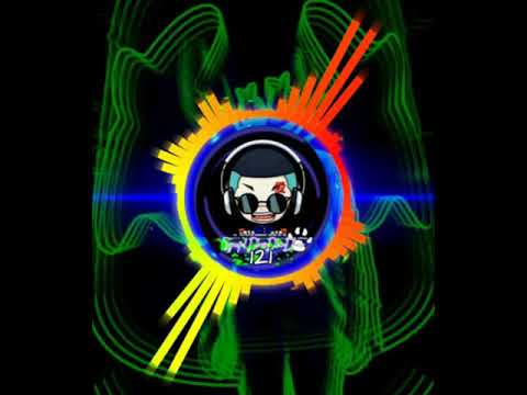 DJ Asede Kontol Sama Lu Semu || Audio Spectrum.. ..