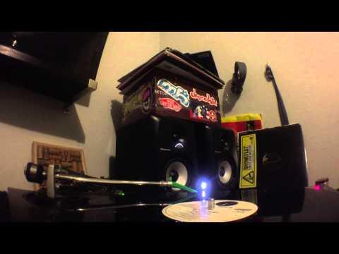 RHYMEFEST - These Days (Clean Version.)