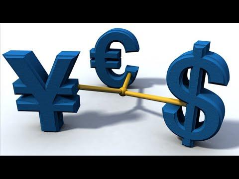 Обмен сбербанк на Перфект мани  Обмен Sberbank на Perfect Money