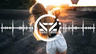 Tove Lo - Talking Body (Airia Remix)