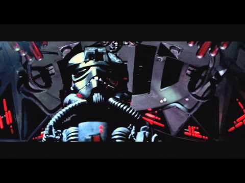 Star Wars: Revisited - German  Version - Sneak Peek 7
