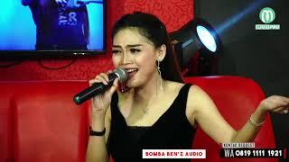 Download Lagu TERLALU BAHAGIA - DESI PARASWATY - LIVE DESI PARASWATY LIVE mp3