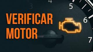 Trocar Barra Axial Da Direção no TOYOTA RAV4 - substituição truques