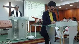 강북구새생명감리교회(4)